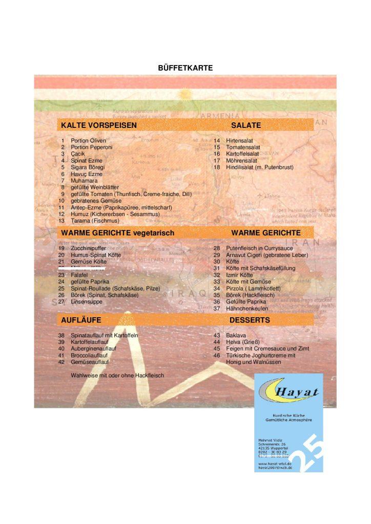 Büffetkarte-001-neu1